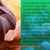 শব্দের পাশে বেঁচে উঠো প্রিয় শামুক